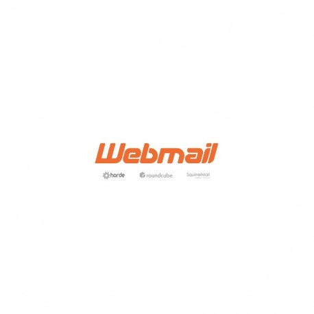 UNLIMITED WEBMAIL SERVER
