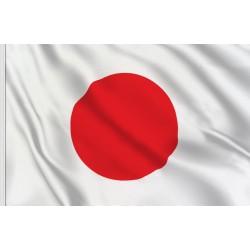 1,000,000 JAPAN Emails
