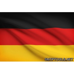 500,000 Germany Email leads 2021